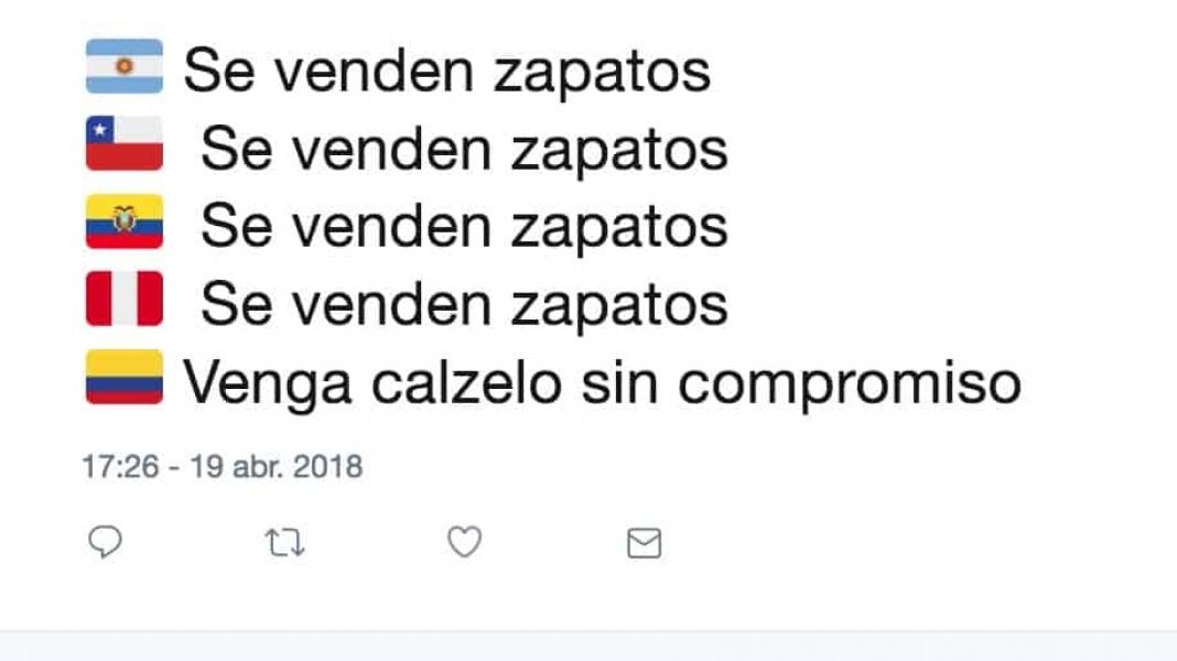 Los Dichos Colombianos Más Chistosos Que Se Viralizaron Con